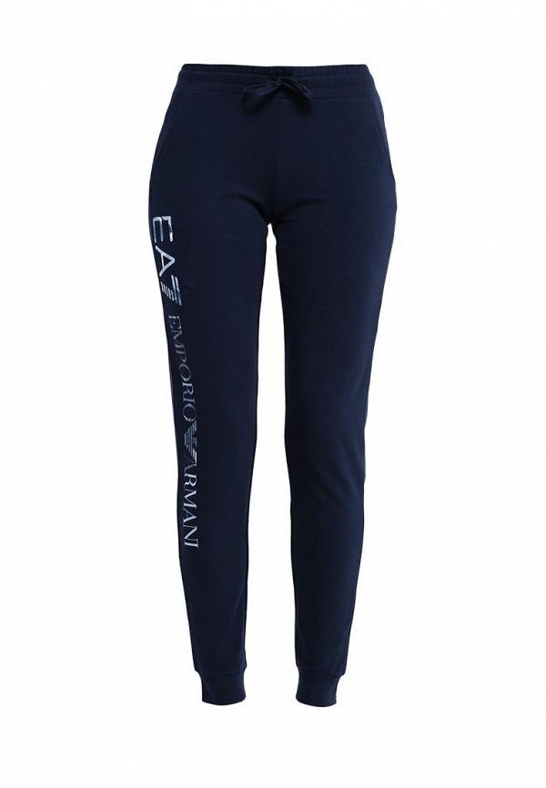 Женские спортивные брюки EA7 6XTP81 TJ31Z