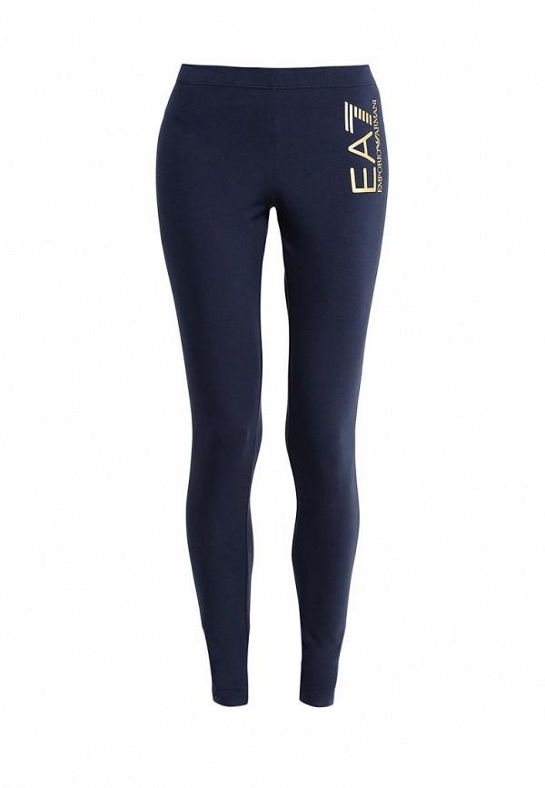 Женские спортивные брюки EA7 6XTP73 TJ01Z
