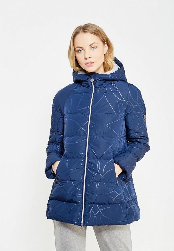 Куртка утепленная EA7 EA7 EA002EWUEJ20 куртка fine 219 9285 aj ck ea7