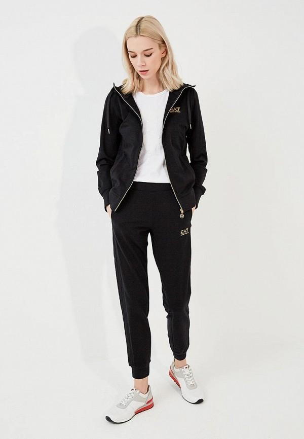 f4ecaedd29ad Женская спортивная одежда, обувь и аксессуары купить в интернет ...