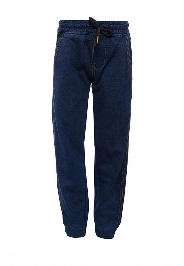 Спортивные брюки E-Bound 123731.J.JP.VX