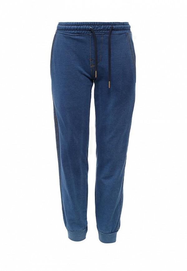 Спортивные брюки E-Bound 123732.G.JP.VX
