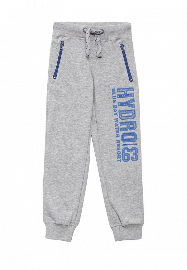 Спортивные брюки E-Bound 124843.J.JP.VX