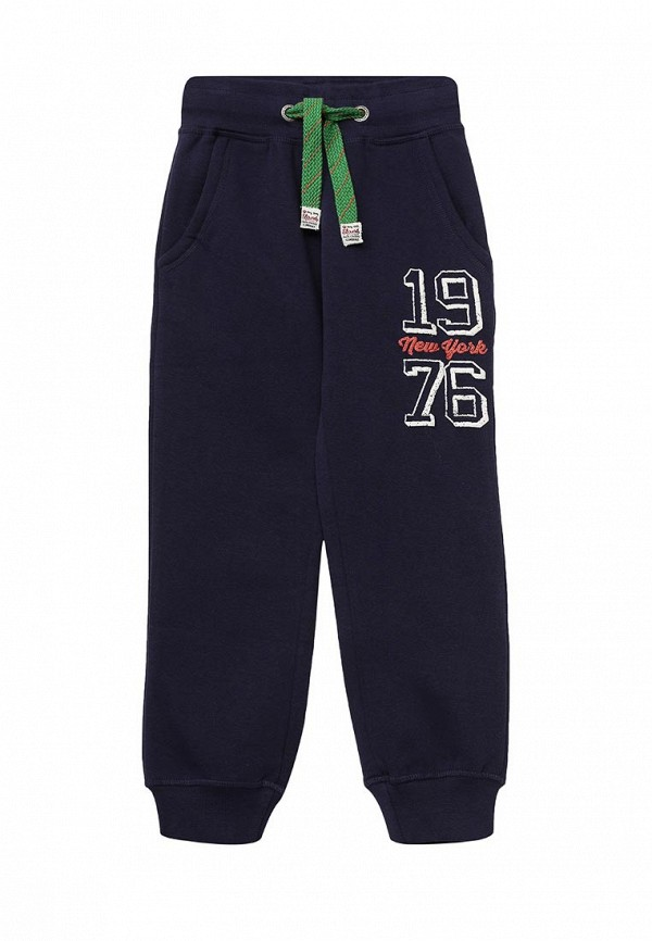 Спортивные брюки E-Bound 127856