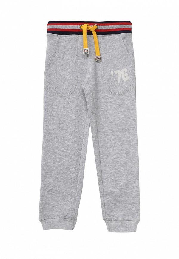Спортивные брюки E-Bound 128029