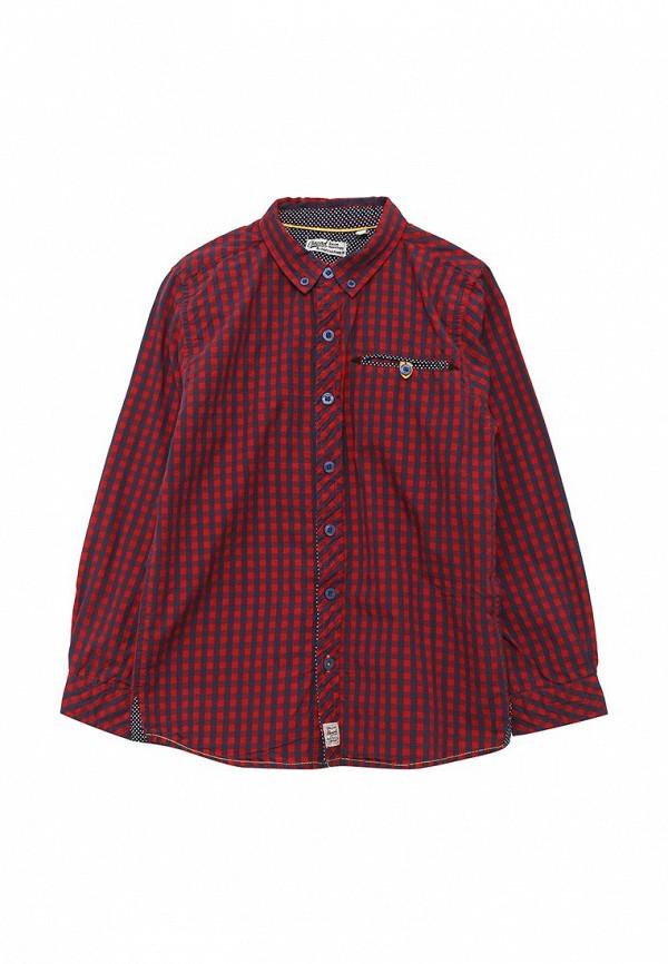 Рубашка E-Bound 929702
