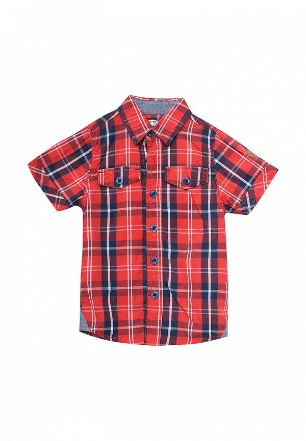 Рубашка E-Bound 131107.G.SH.VX