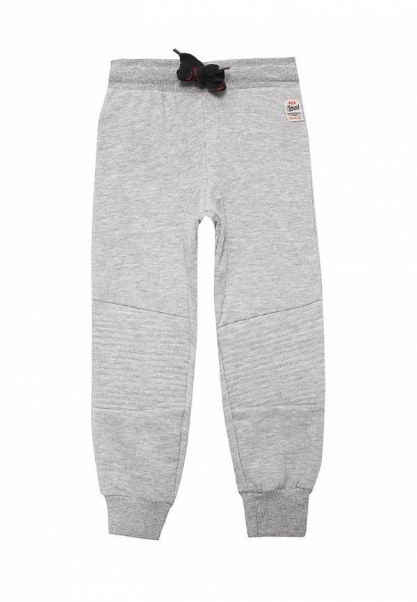 Спортивные брюки E-Bound 133778.G.JP.VX