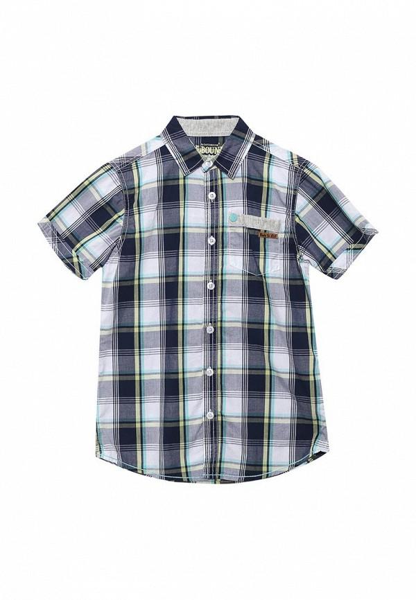 Рубашка E-Bound 131125.J.SH.VX