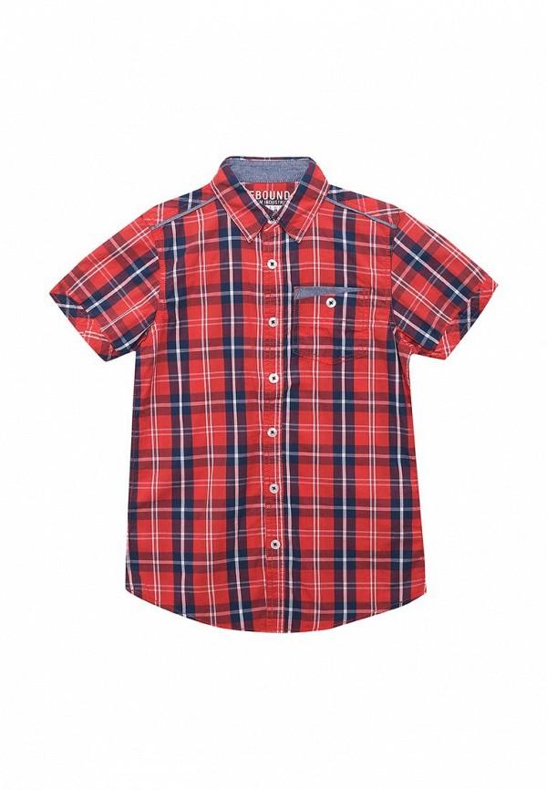 Рубашка E-Bound 131127.J.SH.VX