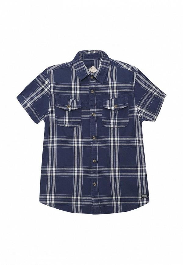 Рубашка E-Bound 131128.J.SH.VX