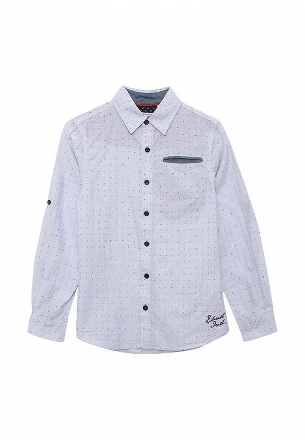 Рубашка E-Bound 132371.J.SH.VX