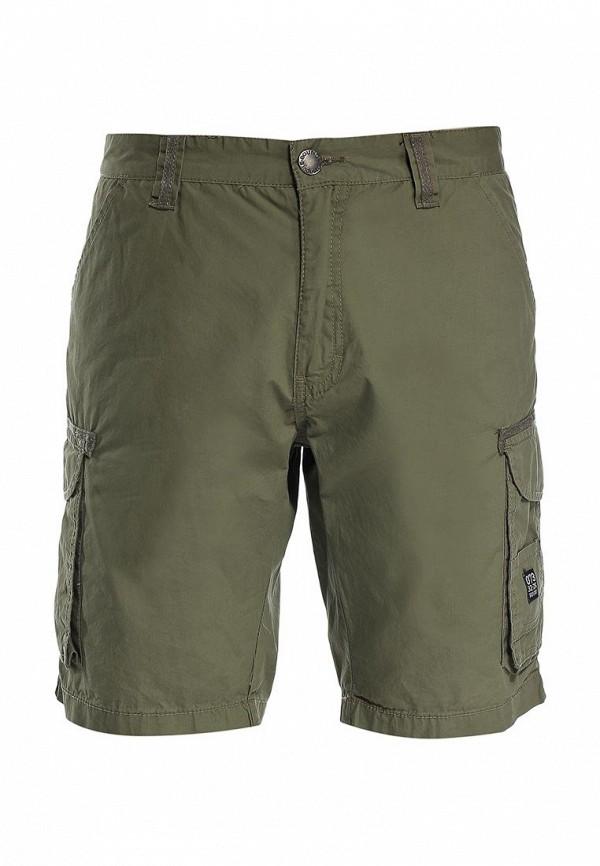 Мужские повседневные шорты E-Bound 118284.H.BE.VX