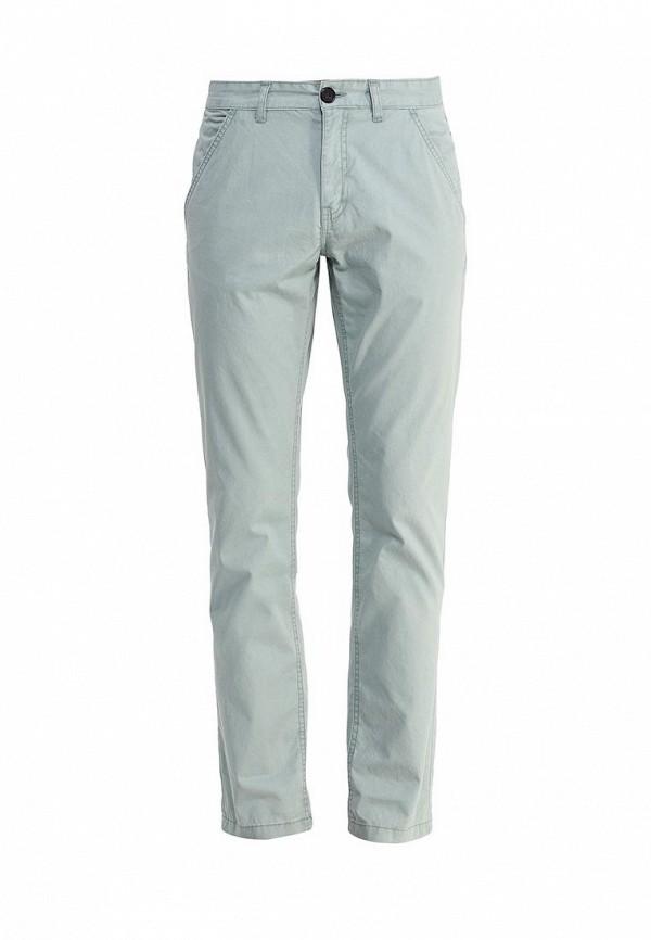 Мужские повседневные брюки E-Bound 123689.H.PA.VX