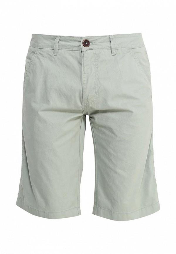 Мужские повседневные шорты E-Bound 123697.H.BE.VX