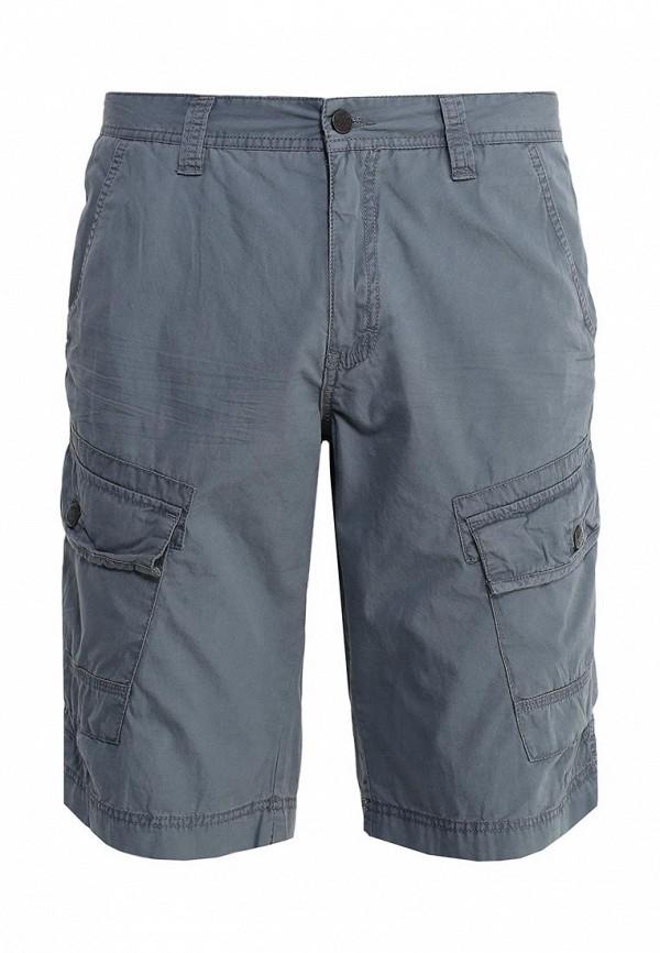 Мужские повседневные шорты E-Bound 124255.H.BE.VX