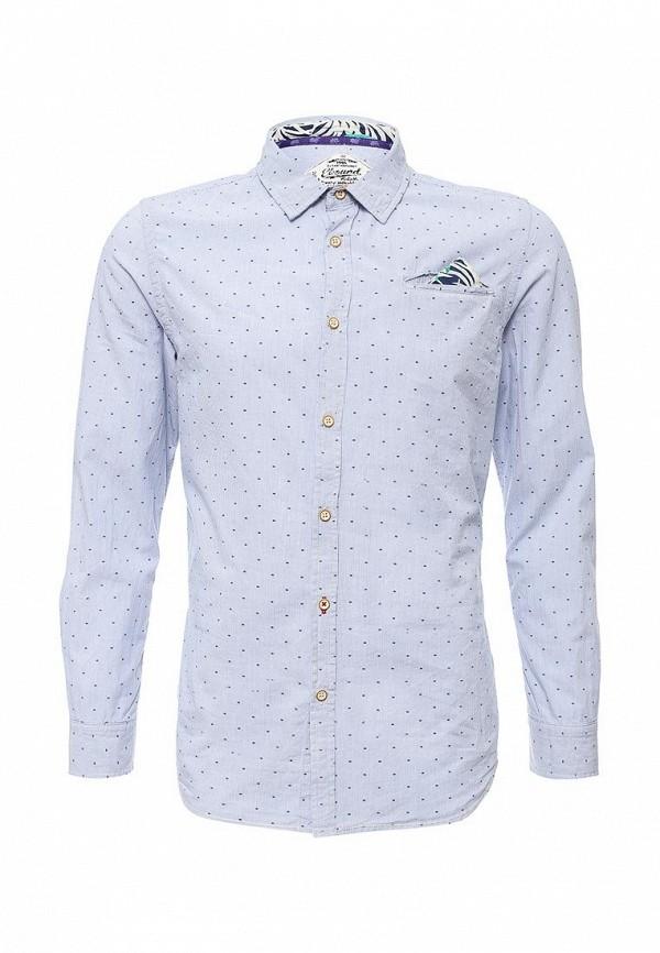 Рубашка с длинным рукавом E-Bound 124532.H.SH.VX