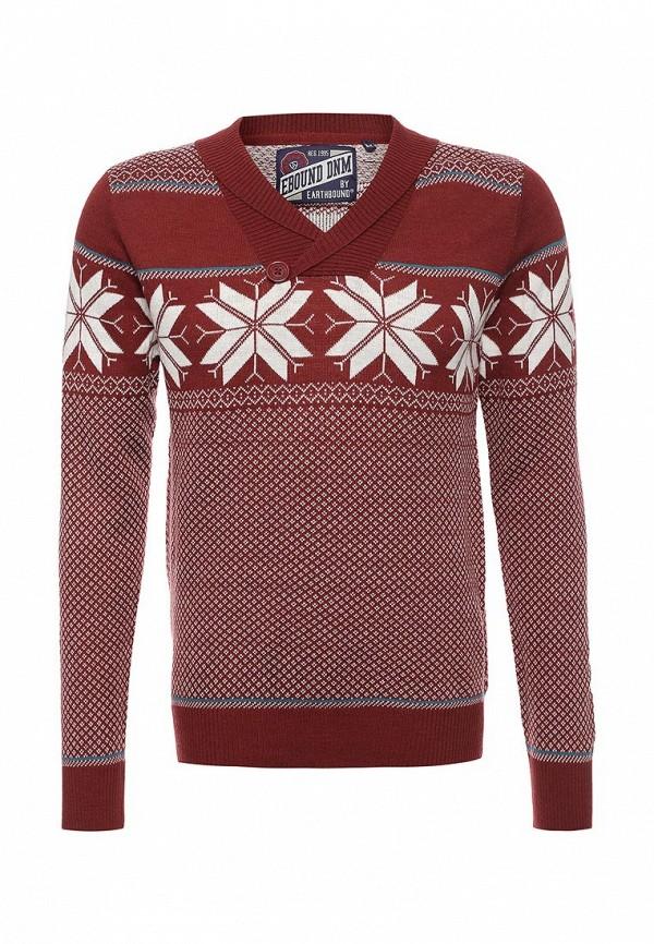 Пуловер E-Bound 126538
