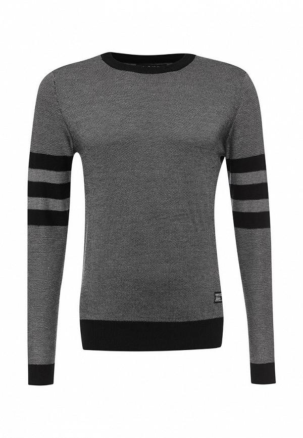 Пуловер E-Bound 127221