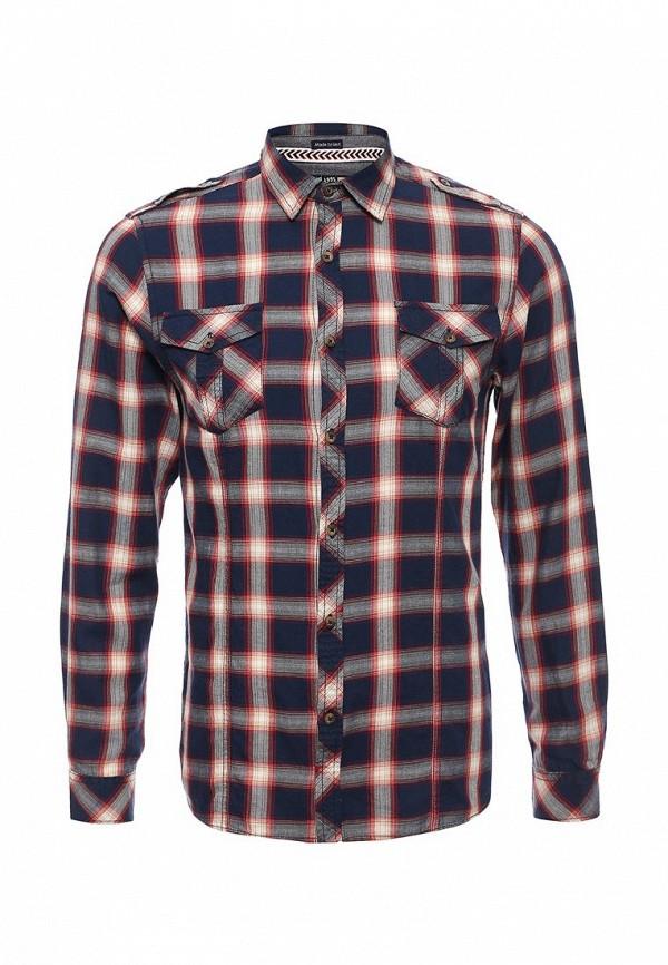Рубашка с длинным рукавом E-Bound 126527