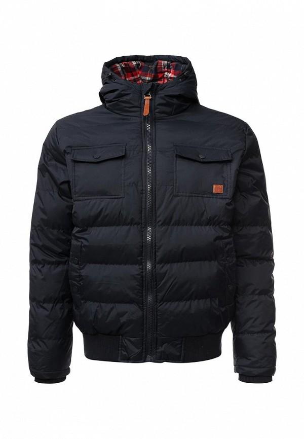 Куртка E-Bound 125964