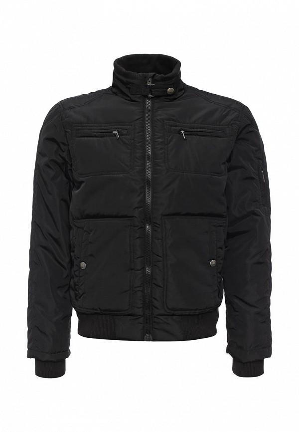 Куртка E-Bound 125997