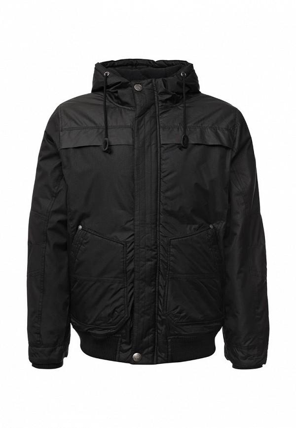 Куртка утепленная E-Bound 126002