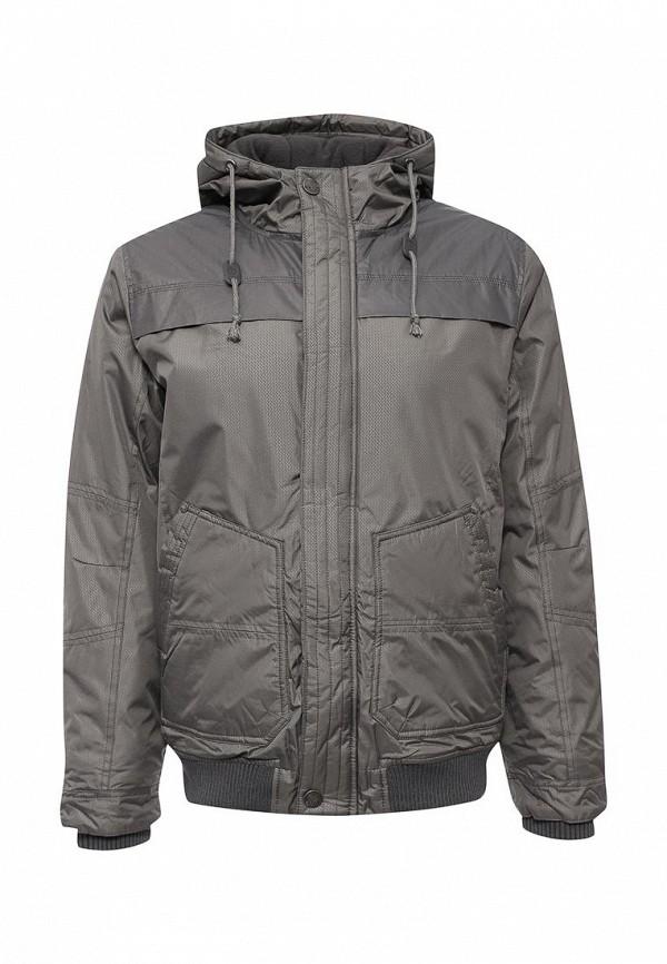 Куртка E-Bound 126002