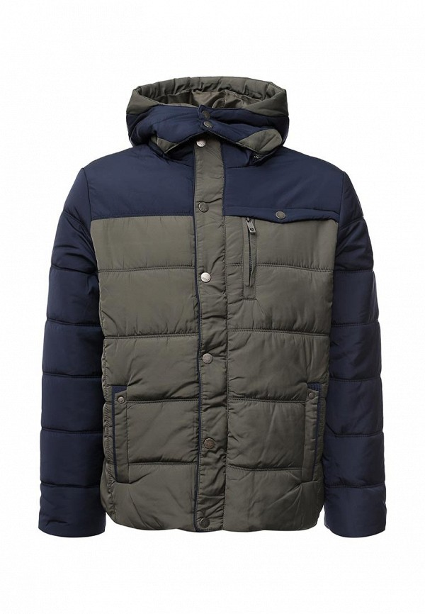 Куртка E-Bound 126073
