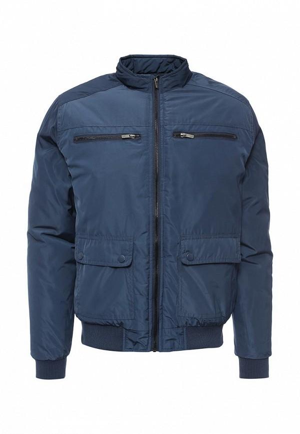 Куртка E-Bound 126150