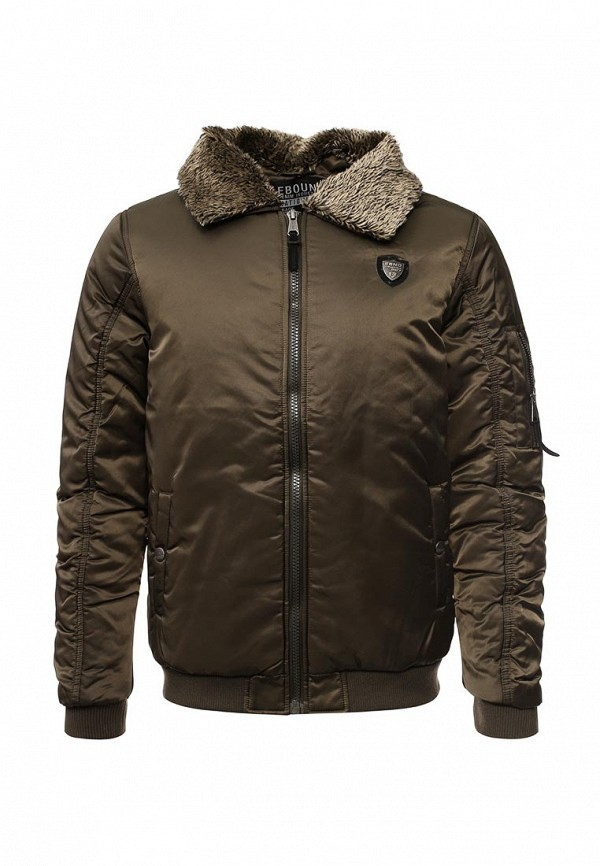 Куртка E-Bound 126162