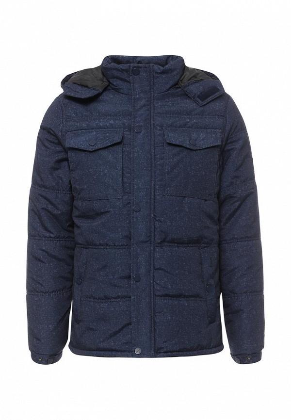 Куртка E-Bound 126202