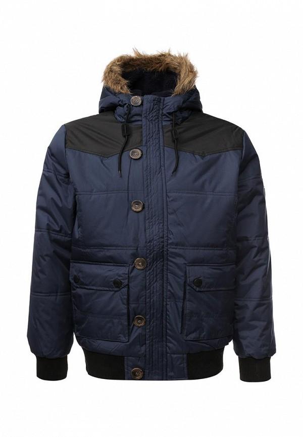 Куртка E-Bound 126143