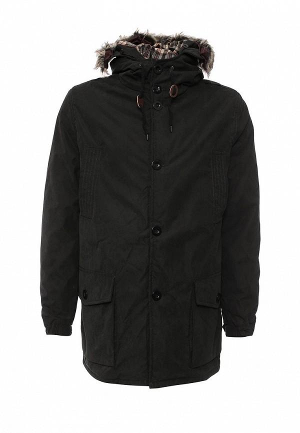 Утепленная куртка E-Bound 125998