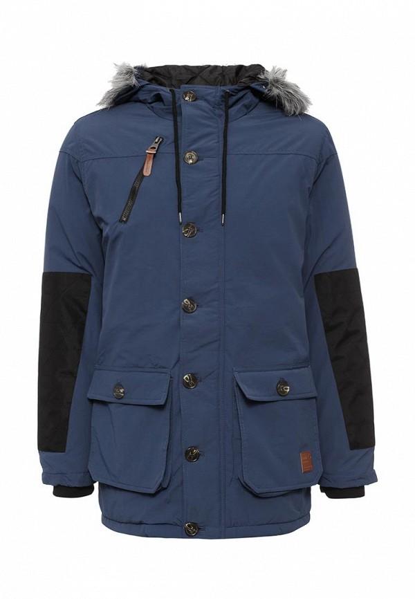 Куртка E-Bound 126140