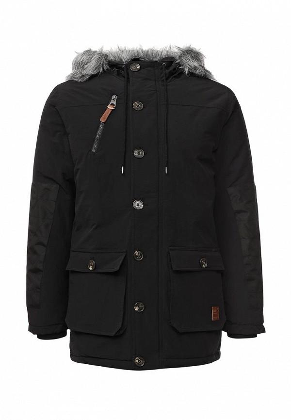 Куртка утепленная E-Bound 126140