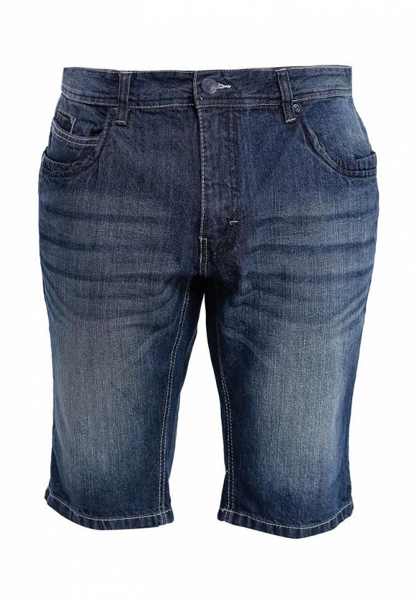 Мужские джинсовые шорты E-Bound 130396.H.BE.VX