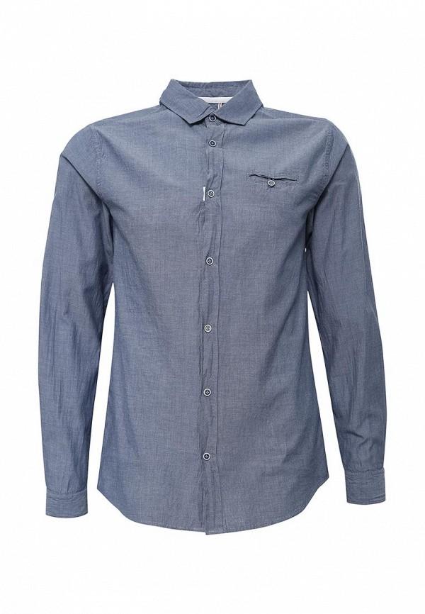 Рубашка с длинным рукавом E-Bound 133119.H.SH.VX