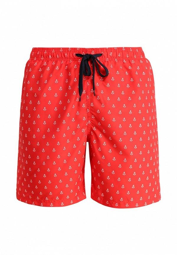 Мужские шорты для плавания E-Bound 131316.H.SR.VX