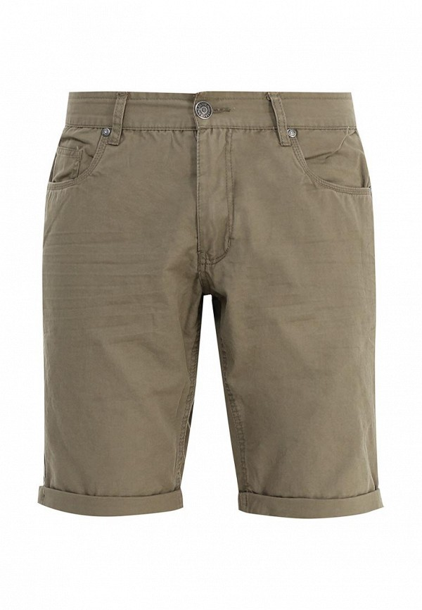 Мужские повседневные шорты E-Bound 130664.H.BE.VX