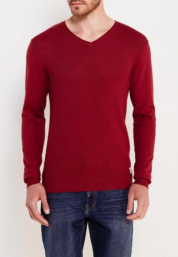Пуловер E-Bound
