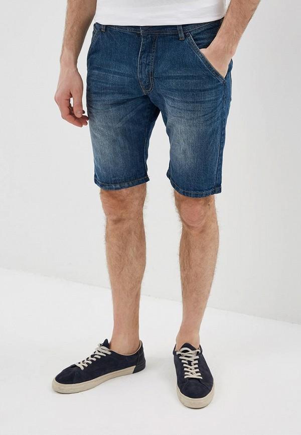 Фото Шорты джинсовые E-Bound. Купить с доставкой