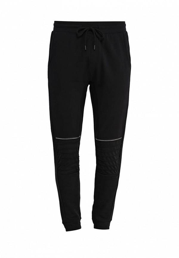 Мужские спортивные брюки Eclipse MJB-ECGOTHAM