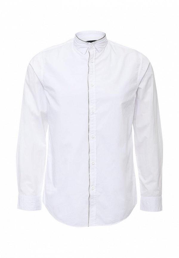Рубашка с длинным рукавом Eclipse MSH-EC275EDWARD