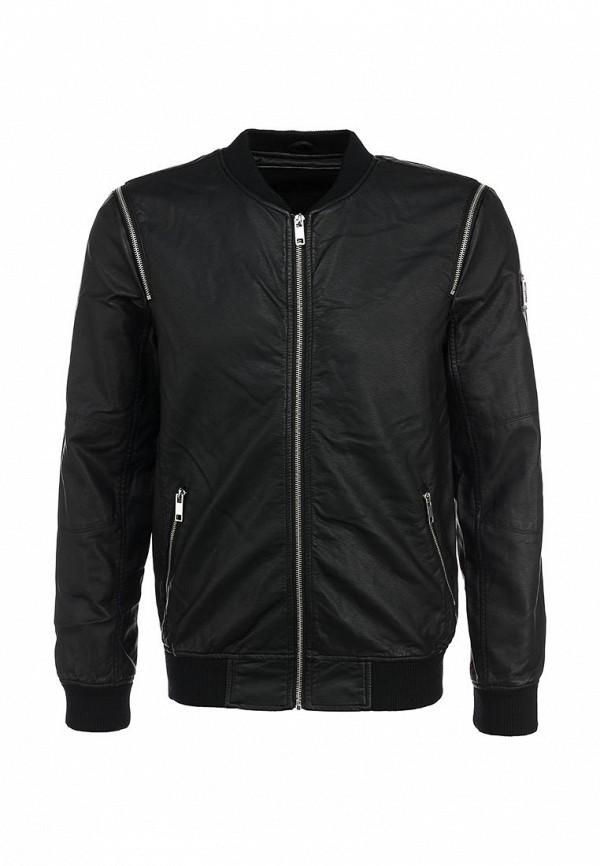 Кожаная куртка Eclipse MJK-ECHARWICH