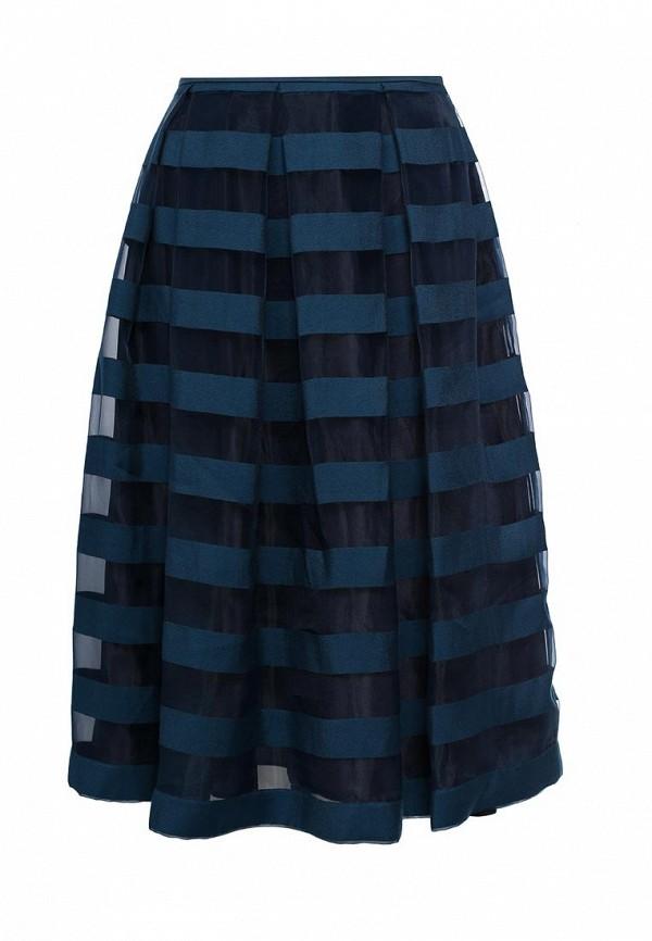 Широкая юбка Ecapsule 12008-4062/39.117