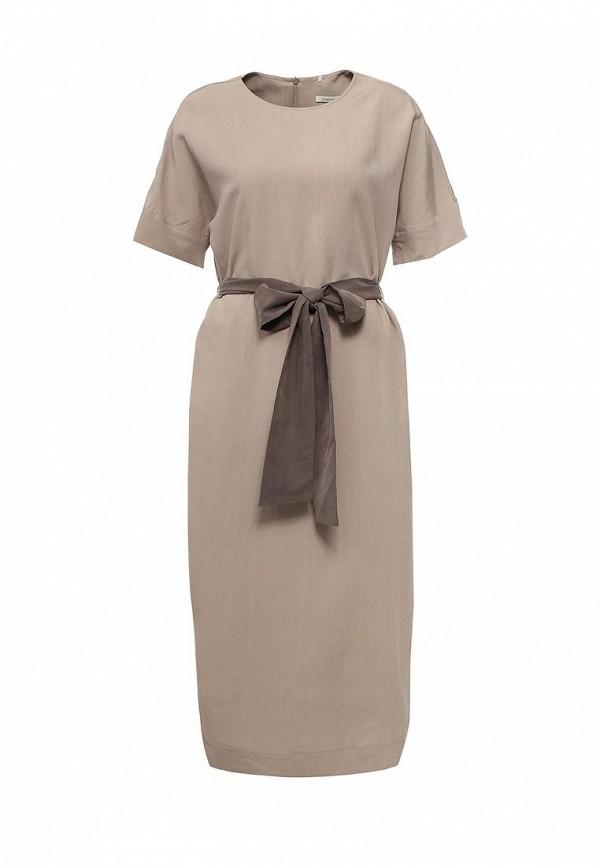 Платье Ecapsule Ecapsule EC005EWSIA03