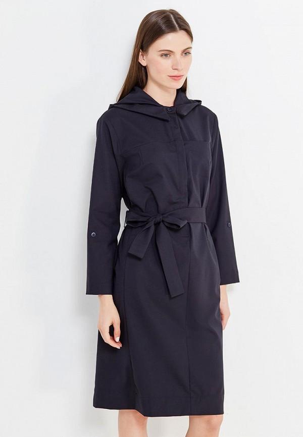 Платье Ecapsule Ecapsule EC005EWWCU40