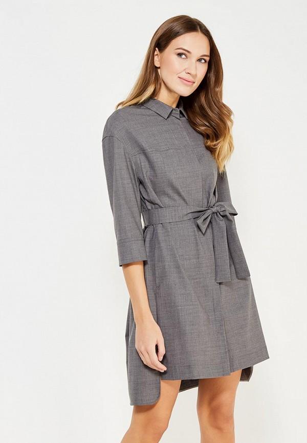 Платье Ecapsule