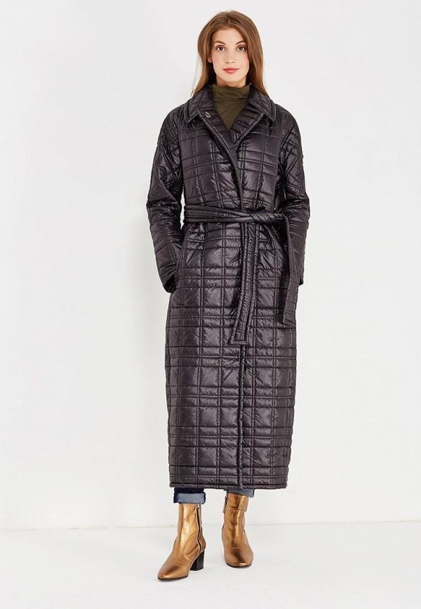 Куртка утепленная Ecapsule Ecapsule EC005EWWCU57